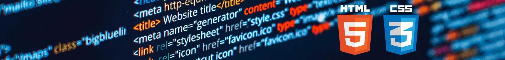 SEO Webdeveloper
